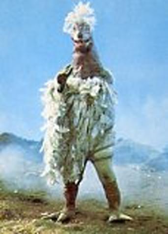 Rolan - Ultraman Wiki