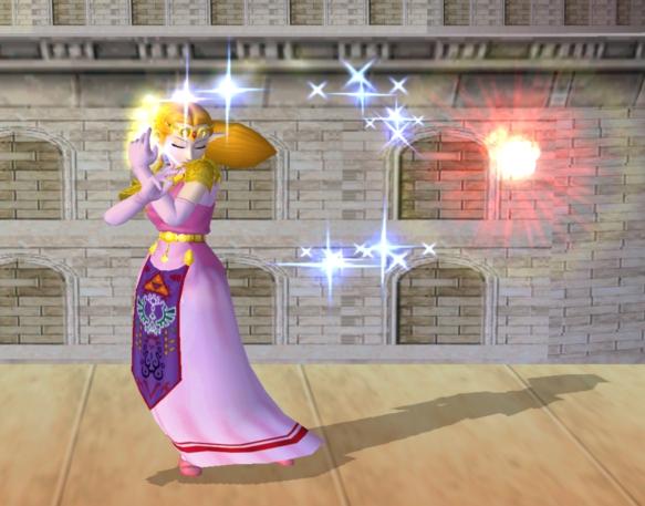 Zelda , Des images toutes neuves  - Page 2 Din%27s_Fire_SSBM