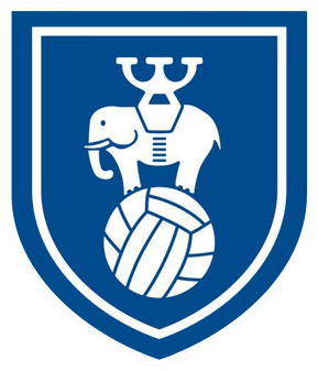 http://static2.wikia.nocookie.net/__cb20120213185936/logopedia/images/6/6f/Coventry_City_FC_logo_(retro).png