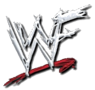 WWE - Logopedia, the logo and branding site