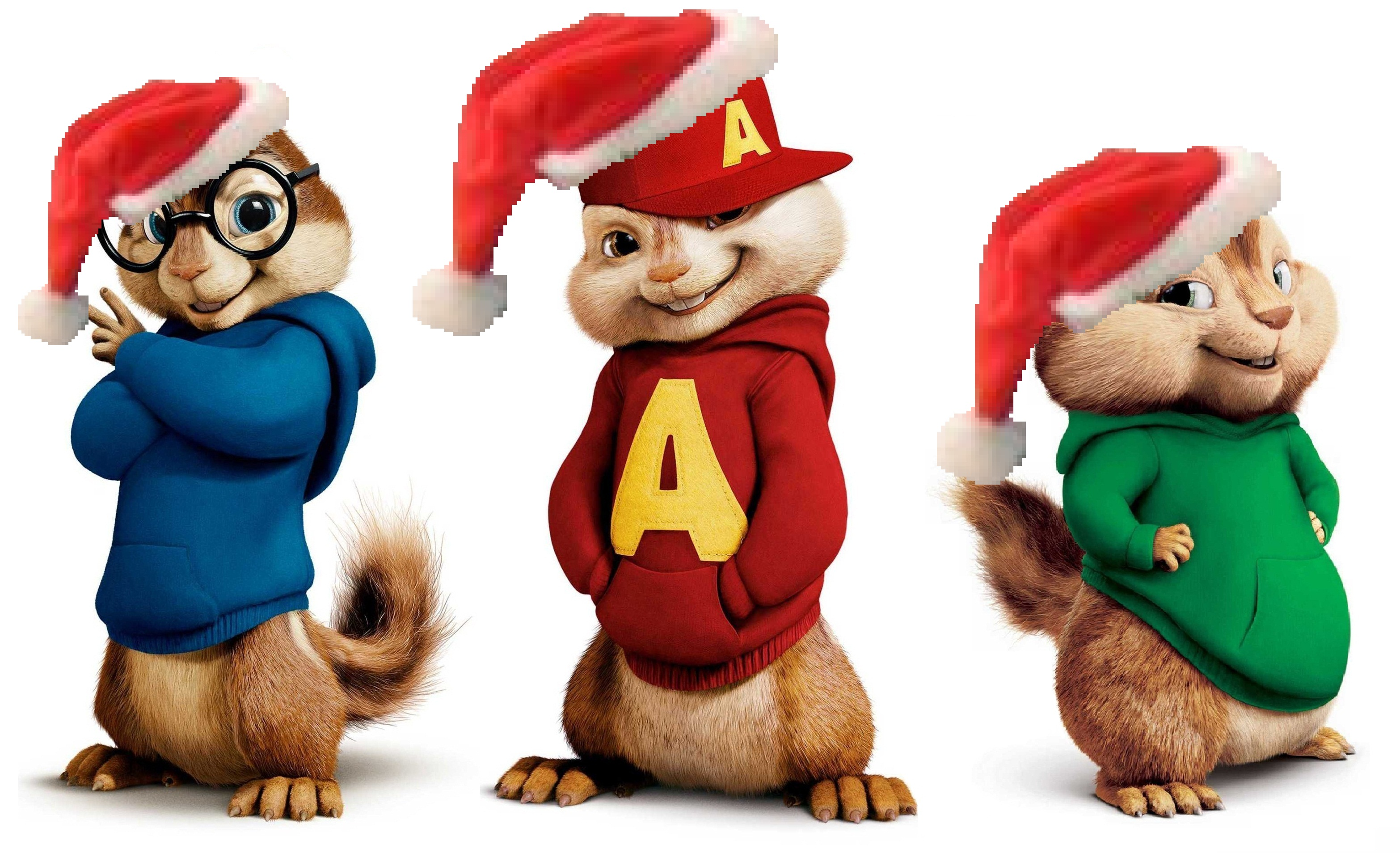 Chipmunks Christmas.Chipmunks Christmas Images Reverse Search