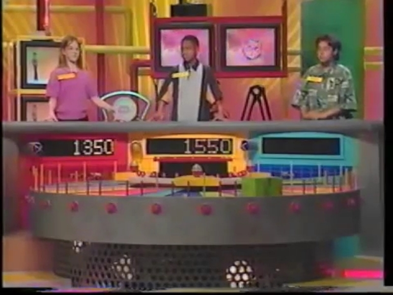 wheel 2000 game shows wiki