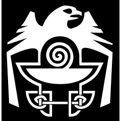 The Elder Scroll V Skyrim Guide Companions