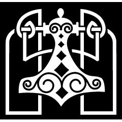 Skyrim Companions Symbol Wwwhealthgainstore