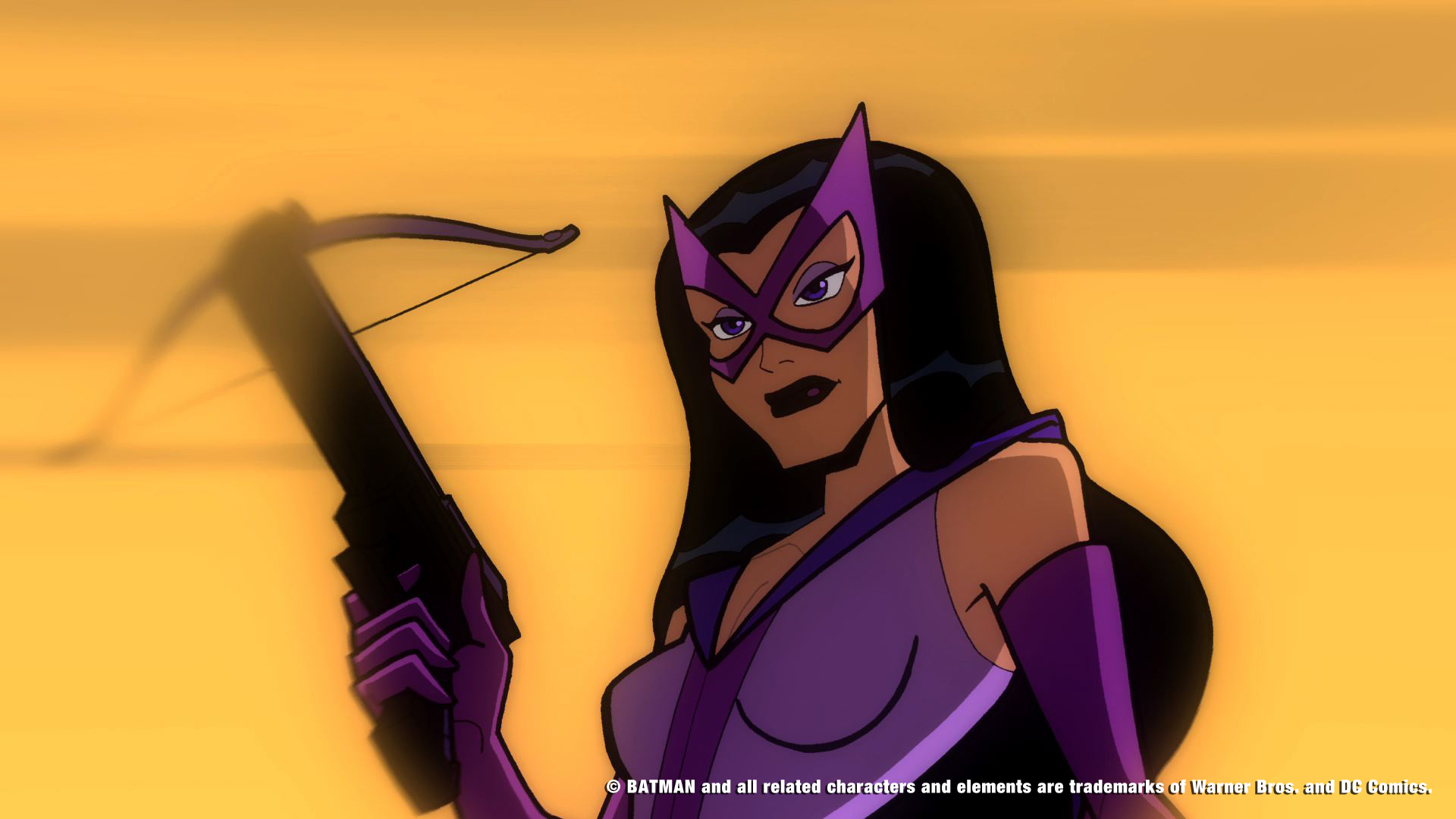 batman the brave and the bold pron