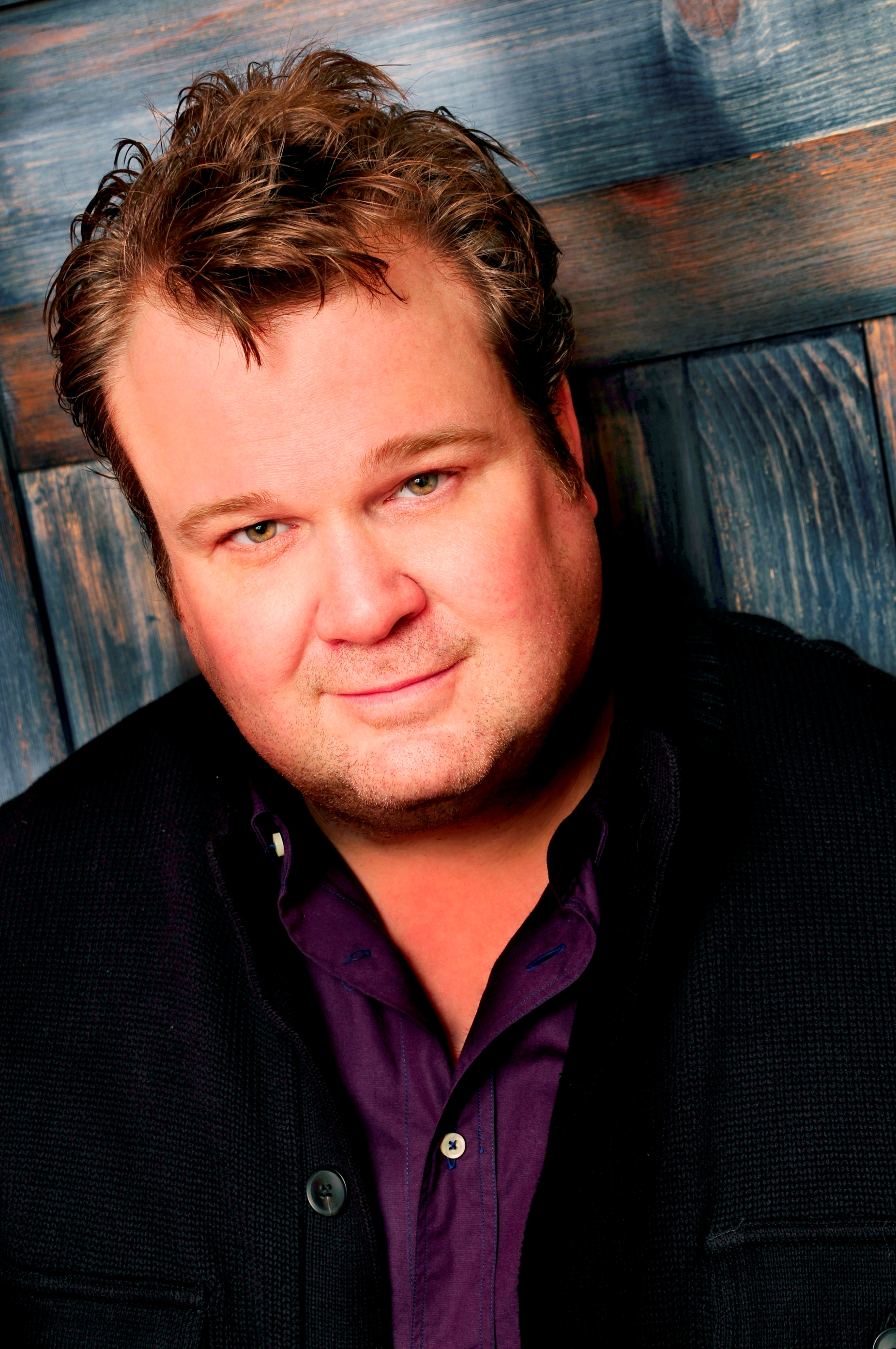 Eric stonestreet west wing wiki nbc martin sheen for Eric stonestreet house