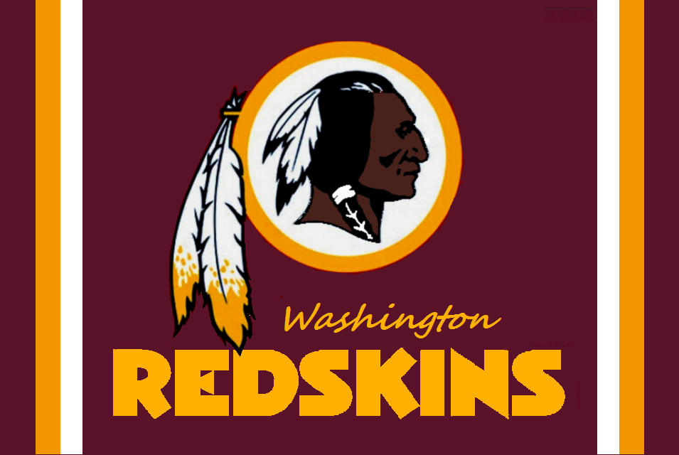 http://static2.wikia.nocookie.net/__cb20120328004120/collegefootballmania/images/b/b4/NFC-Logo-WAS.png