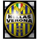 Hellas_Verona.png