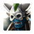 Jotun Ice-Crafter Icon