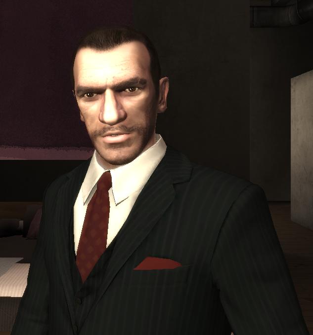 NikoBellic-GTAIV-Suit.png