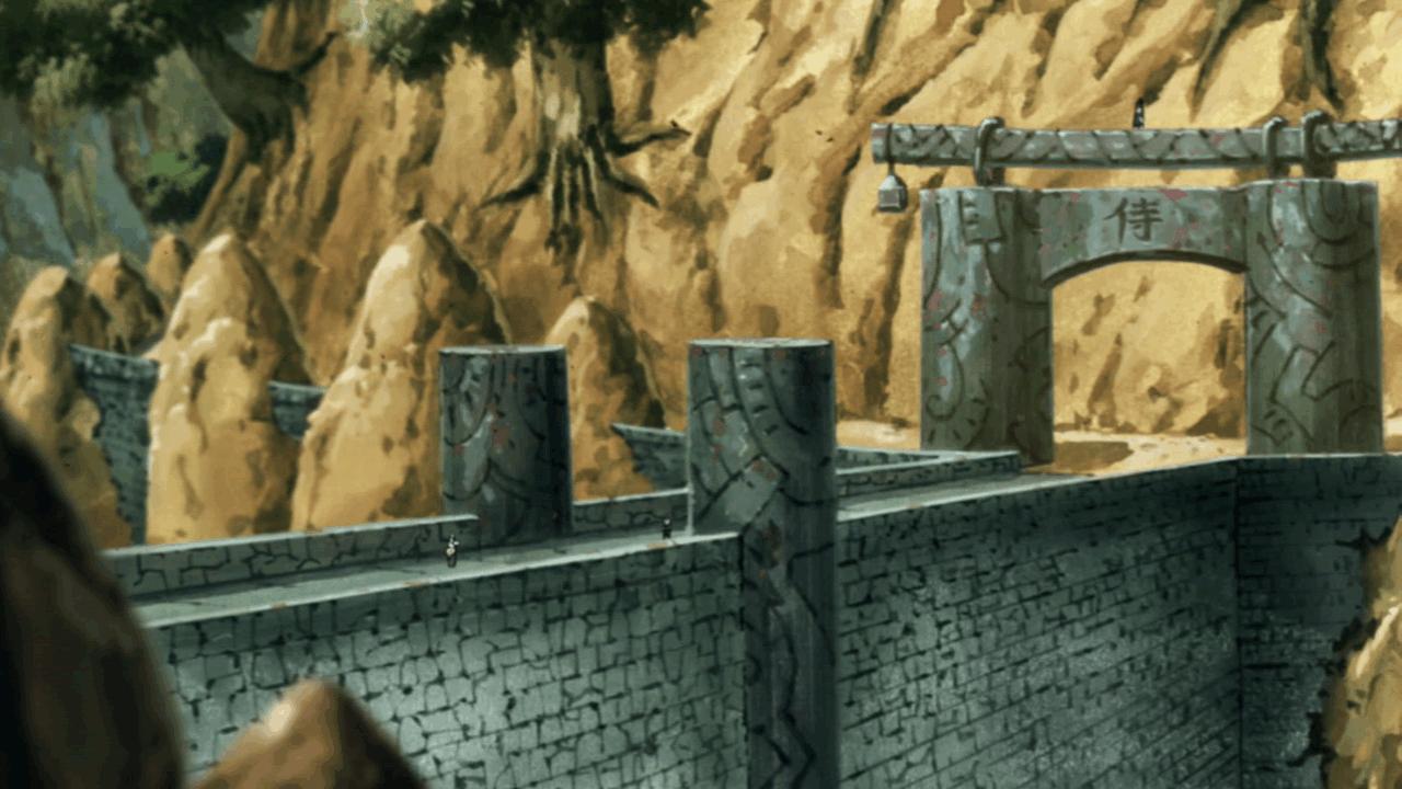 [Local - Samui] Ponte Samurai Ponte_Samurai-anime