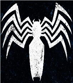 Help with Venom Costum...