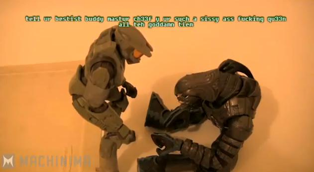 Arby S Funny: Arby N The Chief Quotes. QuotesGram