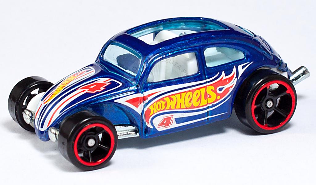 custom volkswagen beetle hot wheels wiki. Black Bedroom Furniture Sets. Home Design Ideas