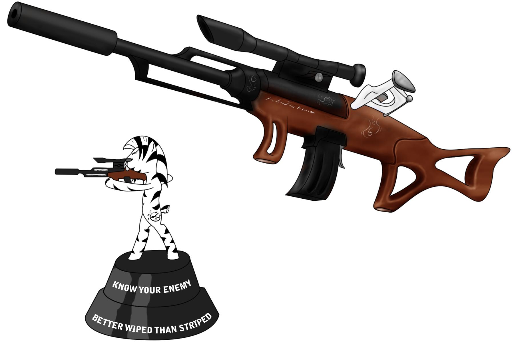 [Obrazek: Zebra_Rifle.png]