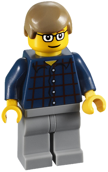 4431 Ambulance Brickipedia The Lego Wiki