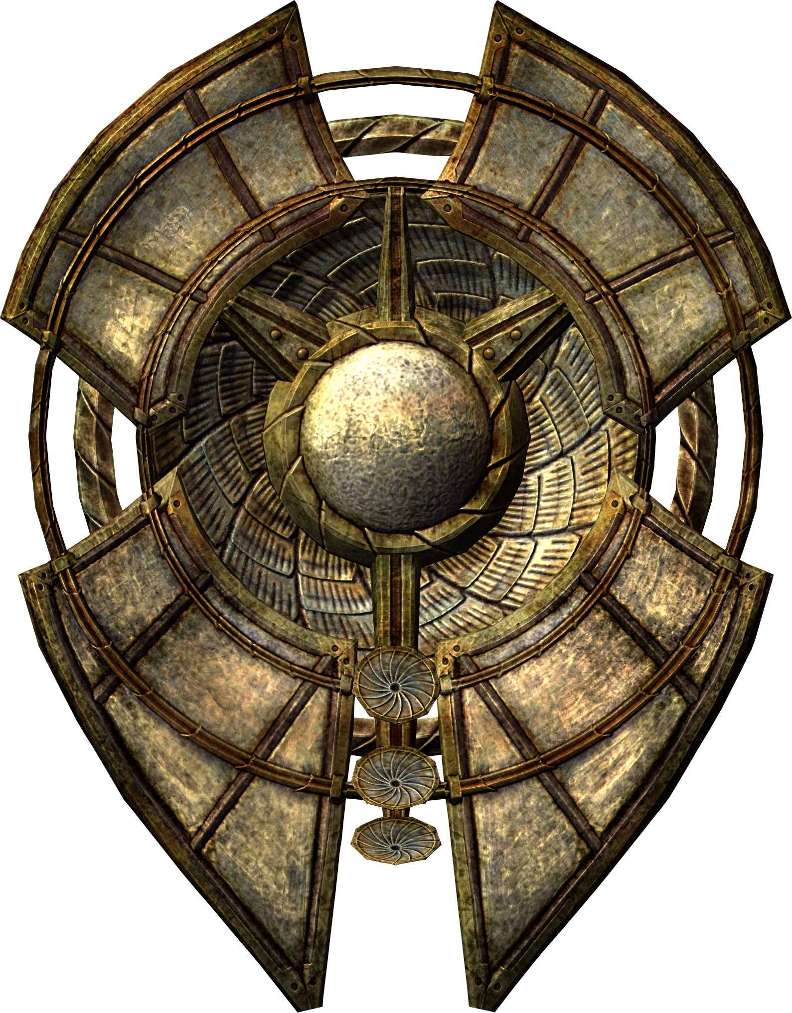 how to add oblivion and morrowind music to skyrim