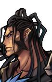 Xaldin - Kingdom Hearts Wiki - de Wikia - Wiki dedicada a ...