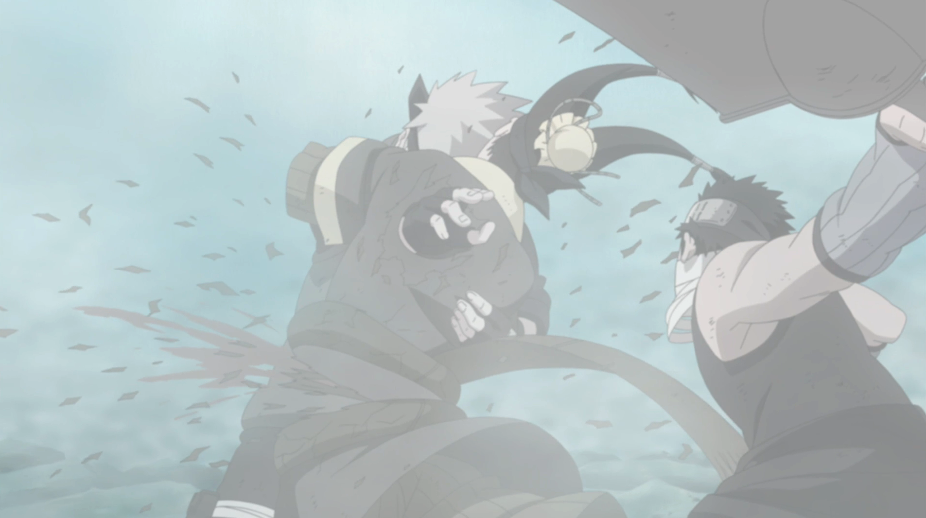 zabuza momochi narutopedia the naruto encyclopedia wiki
