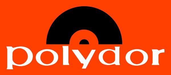 Polydor Records - Logopedia, the logo and branding site