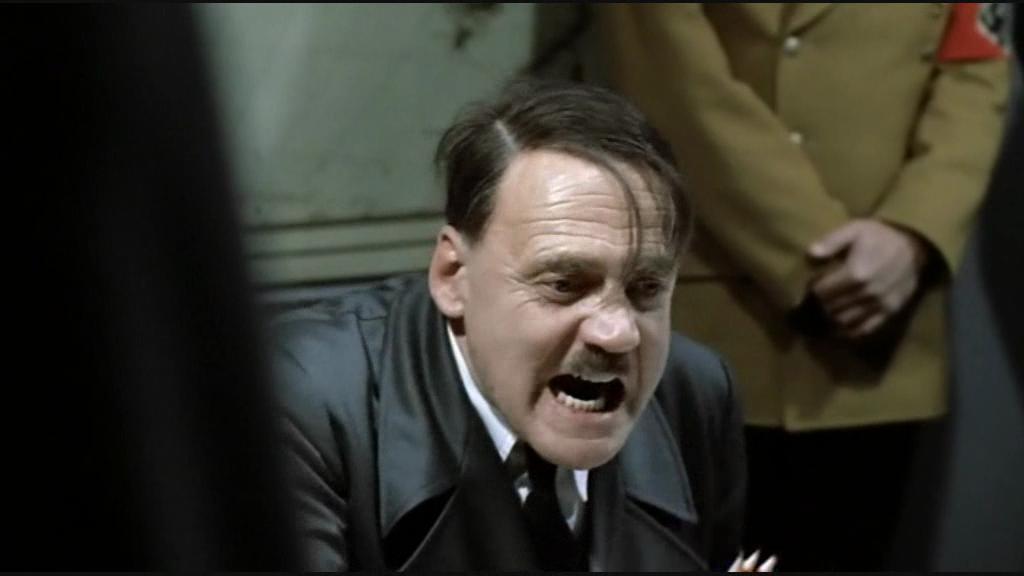 Original_Bunker_Scene_Hitler_das_war_ein_befehl.png