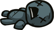 The Binding Of Isaac 180px-200px-BlueBabyDescent