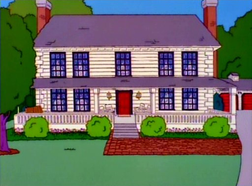 Bush-Ford_House.PNG