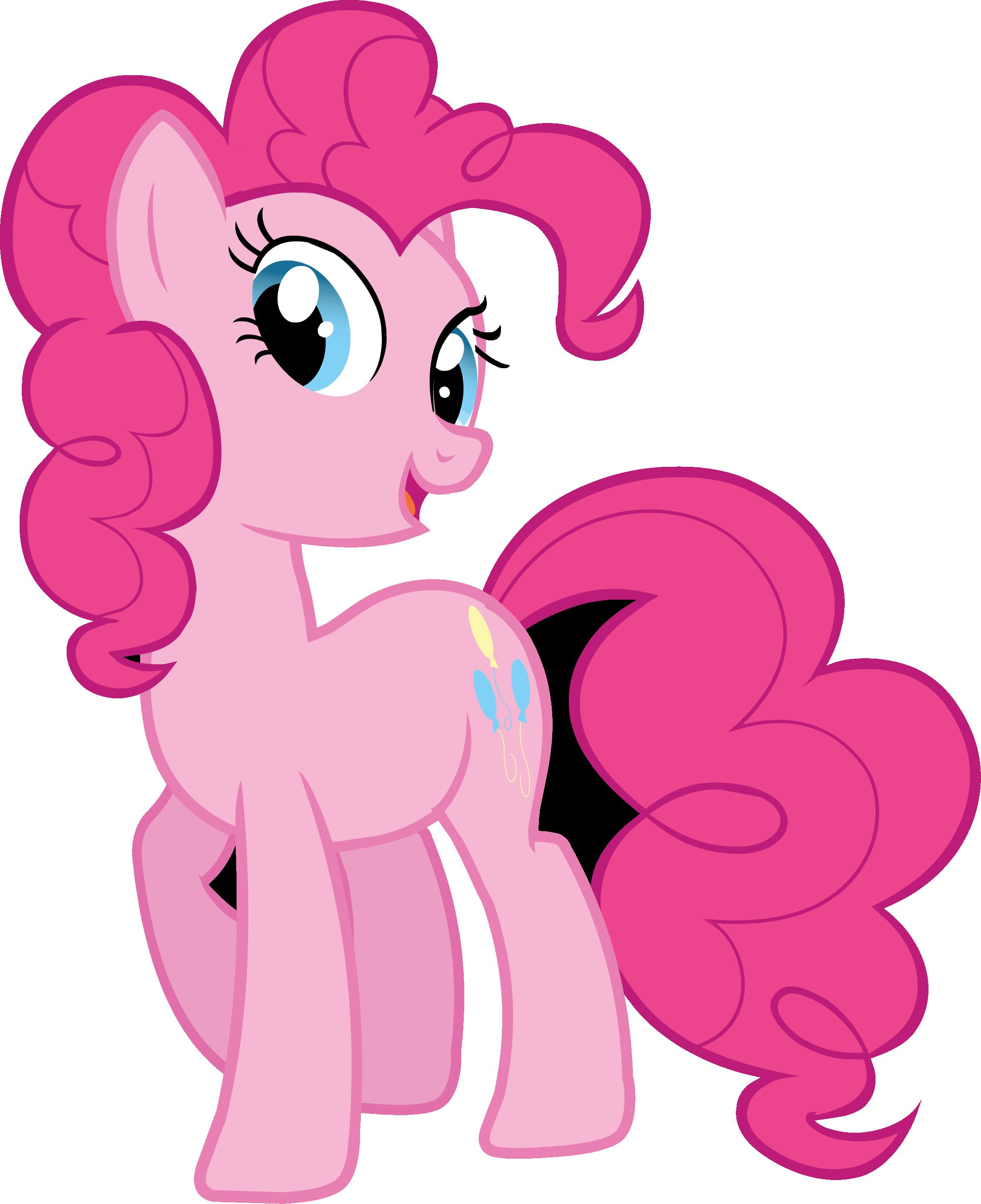[Image: Canterlot_Castle_Pinkie_Pie_6.png]