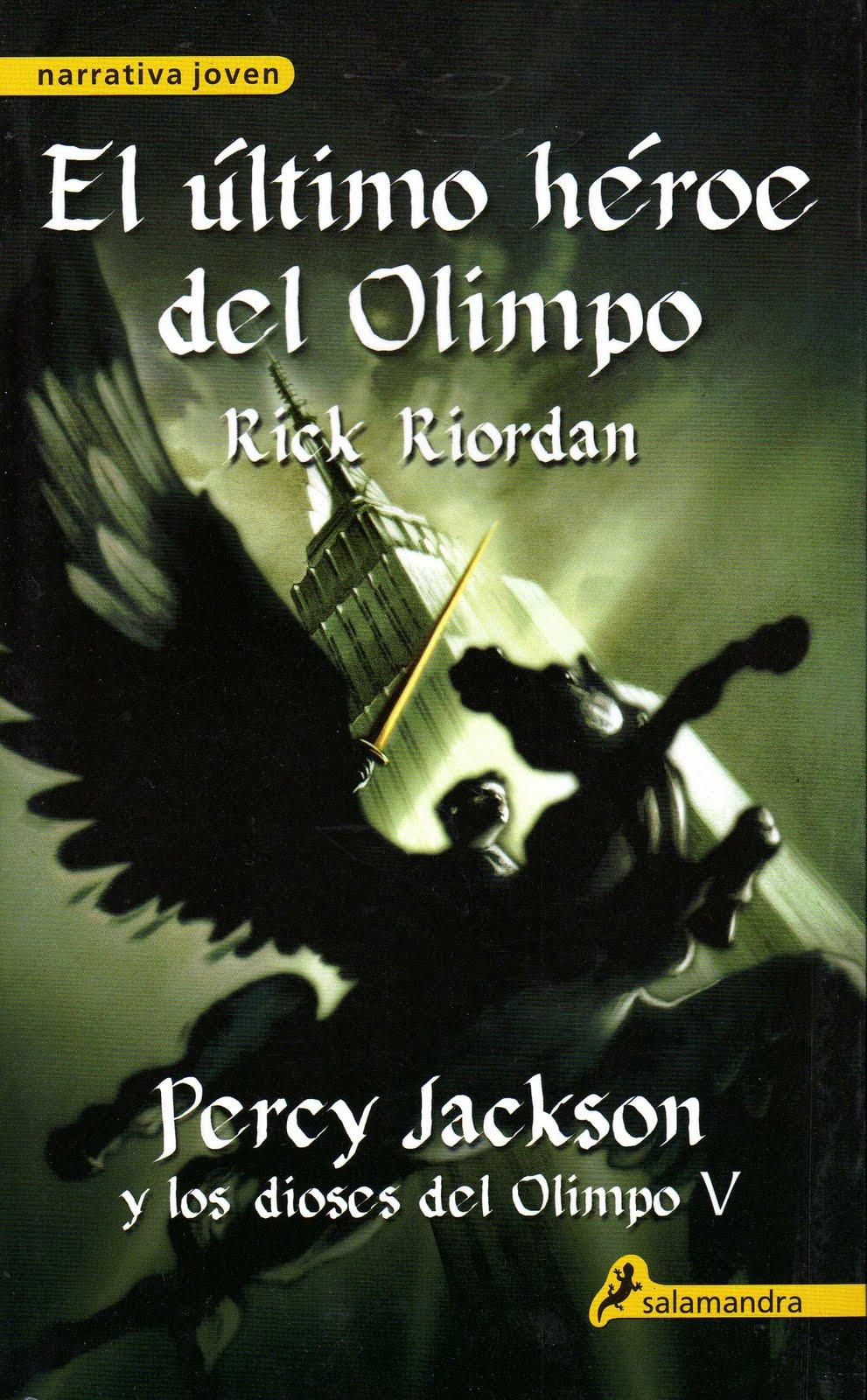 http://boligrafosinduenio.blogspot.com/2014/02/el-ultimo-heroe-del-olimpo-resena.html