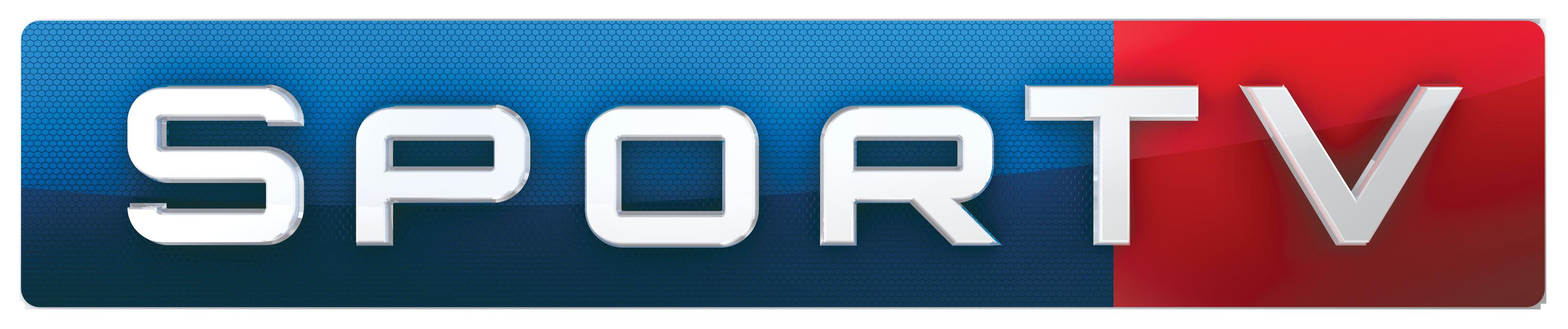 SporTV_logo_2011.png