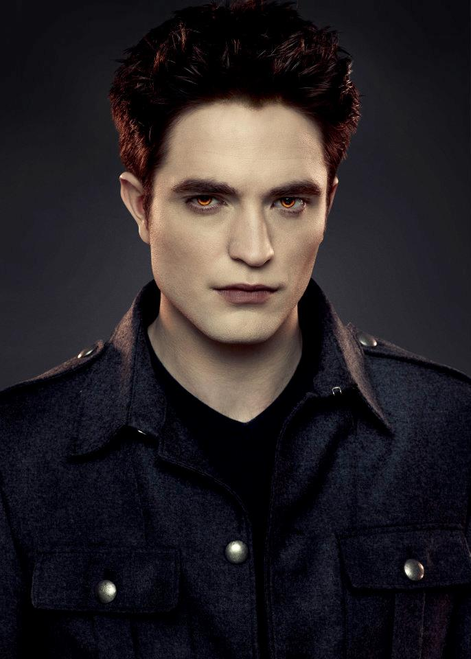 edward cullen in the twilight saga essay Edward cullen in the twilight saga essay - laying there in my dim and lonely bedroom i had finally finished reading the last tender sentences of the book and proceeded to close it my mind was as a merry go round spinning around and around.