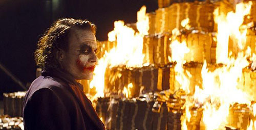 Joker_burns_money.jpg