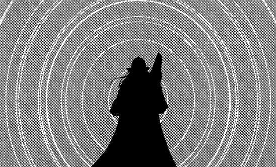 Fiche Technique de Soul Kyouki SoundRelease