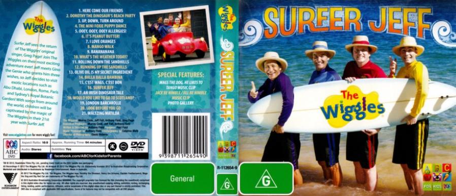 SurferJeff