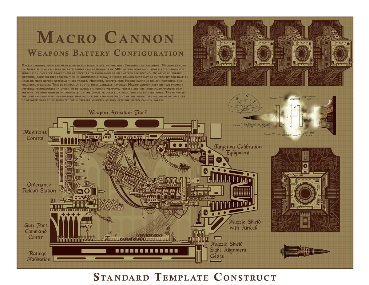 Macrocannon_Schematic.png