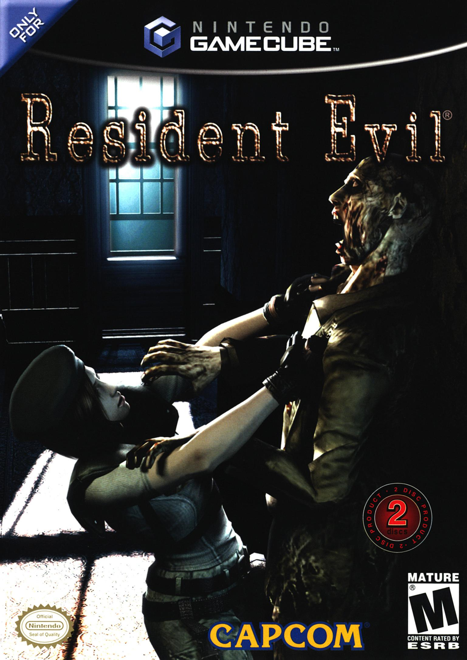 http://static2.wikia.nocookie.net/__cb20120821205506/residentevil/es/images/a/a3/Resident-evil-cover.jpg
