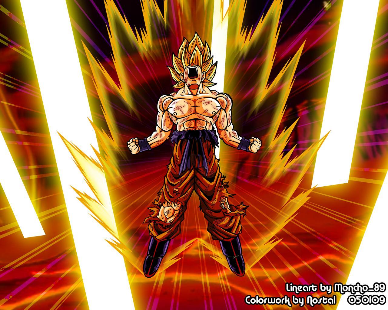 http://static2.wikia.nocookie.net/__cb20120822181227/dragonball/es/images/9/97/Goku_super_saiyajin_ft_nostal_by_moncho_m89.jpg