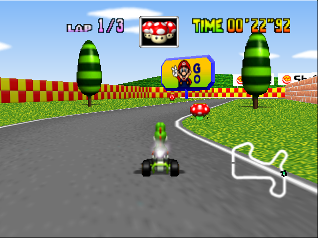 http://static2.wikia.nocookie.net/__cb20120827010909/mario/images/8/85/Mario_Raceway_-_Original_Tree_Appearance_-_Mario_Kart_64.png