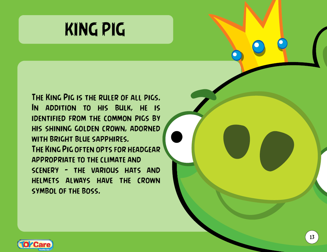 angry-birds-coloring-pages-pigs