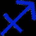 Fefetasprite Symbol Troll symbols - MS Pai...