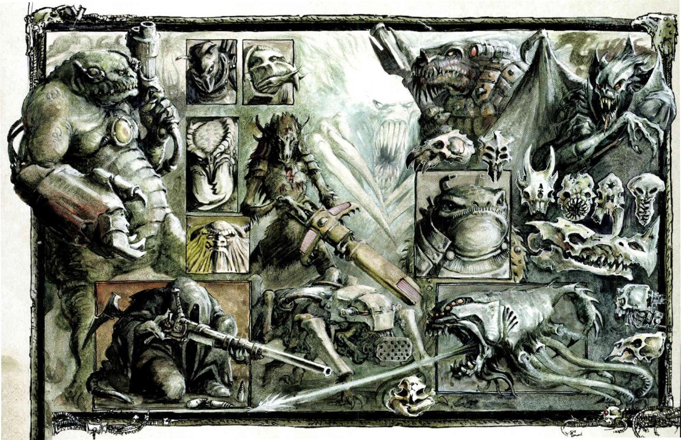 Xenos_razas_warhammer.jpg