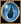 Water Icon Small