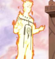 Yôton 180px-Naruto_no_KMC