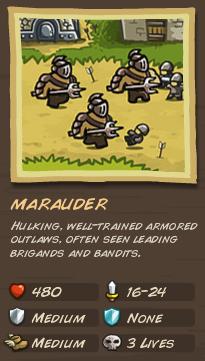 Marauder_Info.png