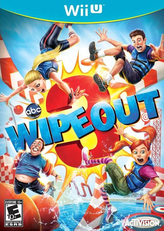 Wipeout 3 (Wii U) (NA).jpg