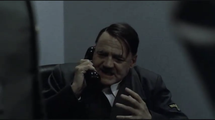 Hitler_Phone_Scene_Hitler_on_couch.png