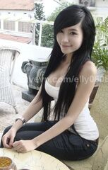 asian single men in adena Discover asian friends date, the completely free dating site for single asians and those looking to meet local asians never pay anything, meet asians for friendship and dating.