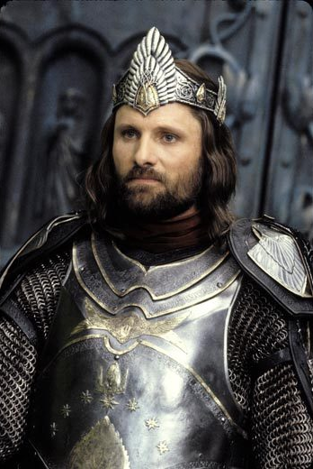 Does plate armor exist in Middle Earth? : tolkienfans  Does plate armo...
