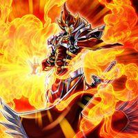 Saint Seiya Ultimate Cosmos 200px-Foto_poder_herc%C3%BAleo