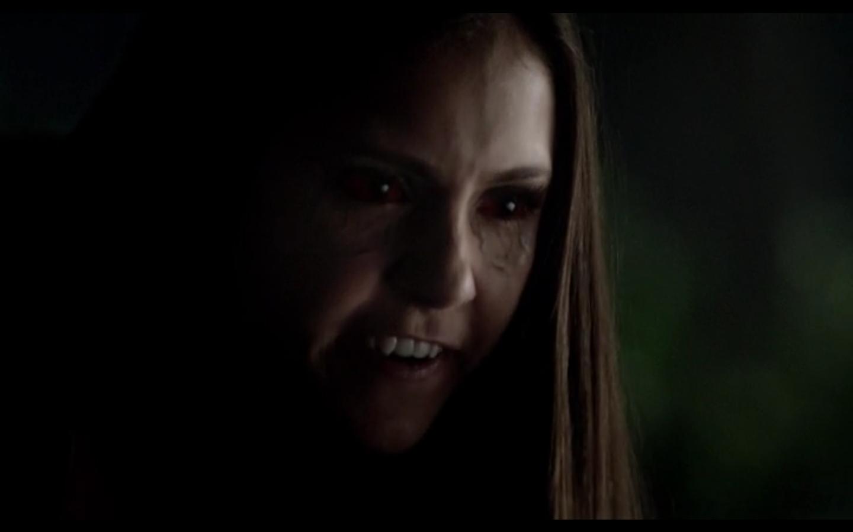 Elena Gilbert - The Vampire Diaries Wiki - Episode Guide ...